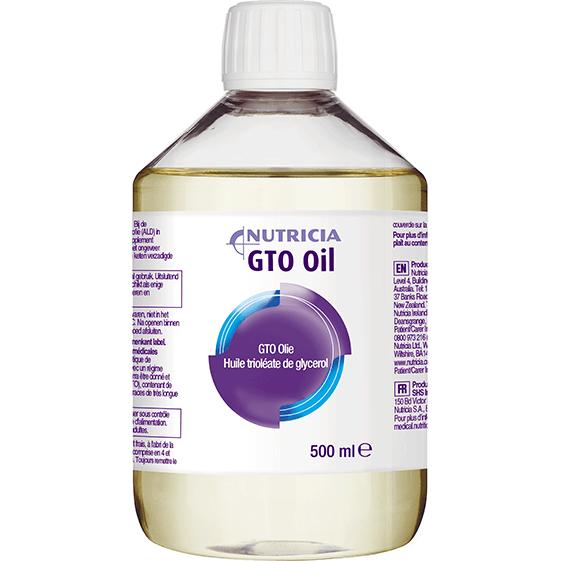 product-uki-gto-oil-packshot.png