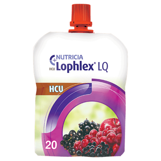 product-uki-hcu-lophlex-lq-packshot.png