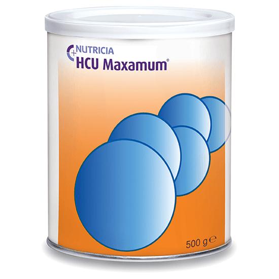 product-uki-hcu-maxamum-packshot.png