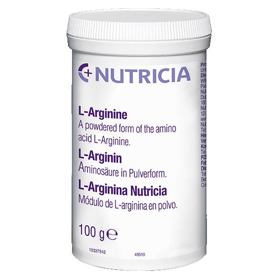 product-uki-l-arginine-packshot.png