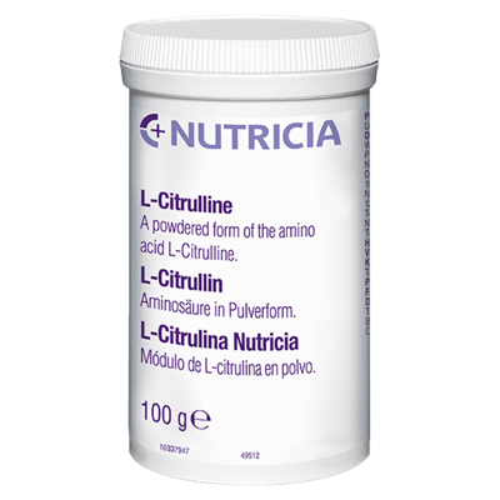 product-uki-l-citrulline-packshot.png