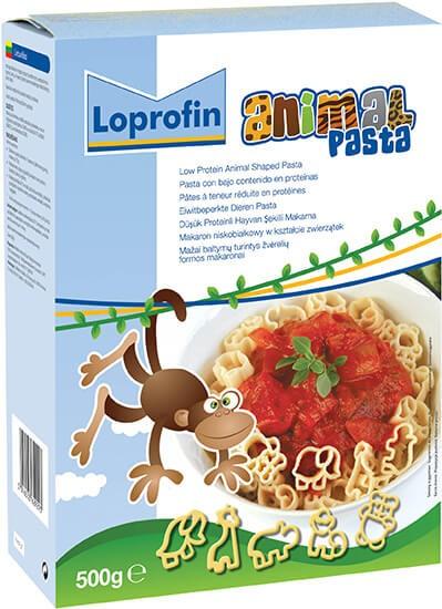 product-uki-loprofin-animal-pasta-packshot.jpg