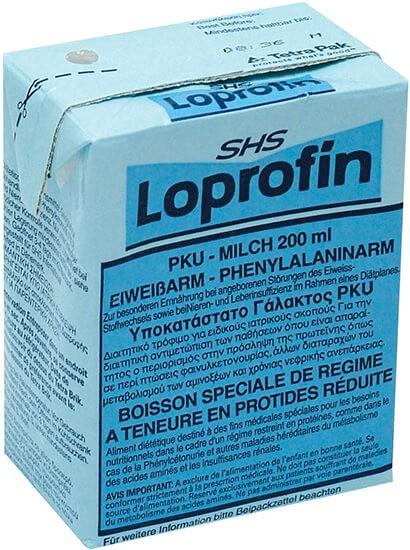 product-uki-loprofin-drink-packshot.jpg