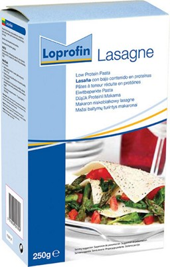 product-uki-loprofin-lasagne-packshot.jpg