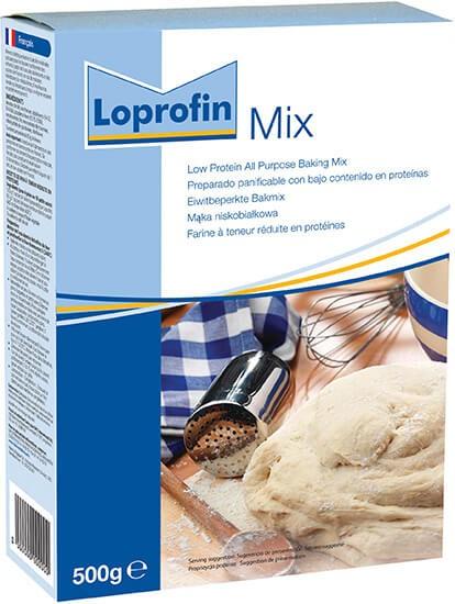 product-uki-loprofin-mix-packshot.jpg