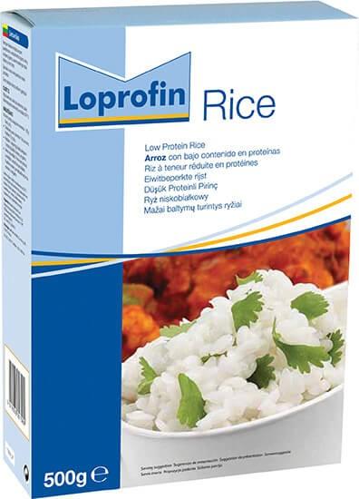 product-uki-loprofin-rice-packshot.jpg