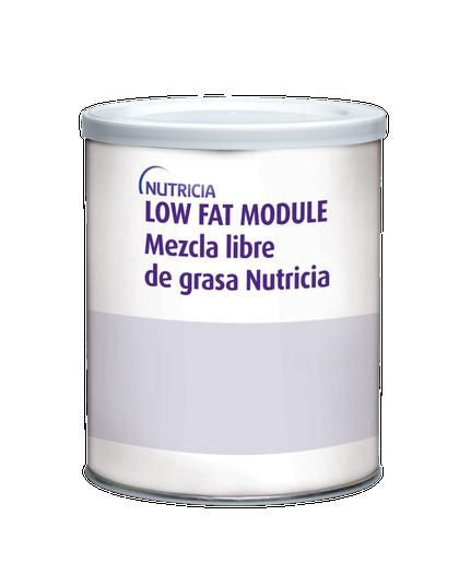 product-uki-low-fat-module-packshot.png