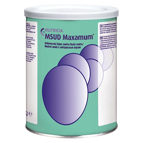 product-uki-msud-maxamum-packshot.png