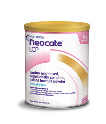 product-uki-neocate-lcp-packshot.png