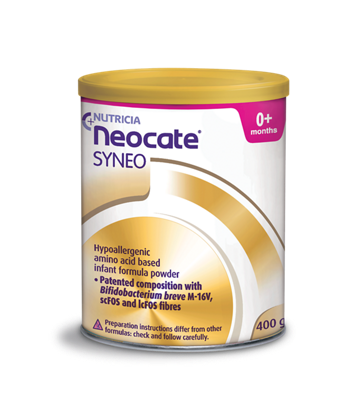 product-uki-neocate-syneo-packshot.png