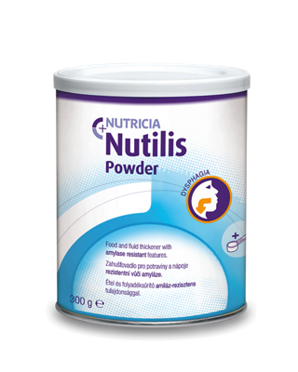 product-uki-nutilis-powder-packshot.png