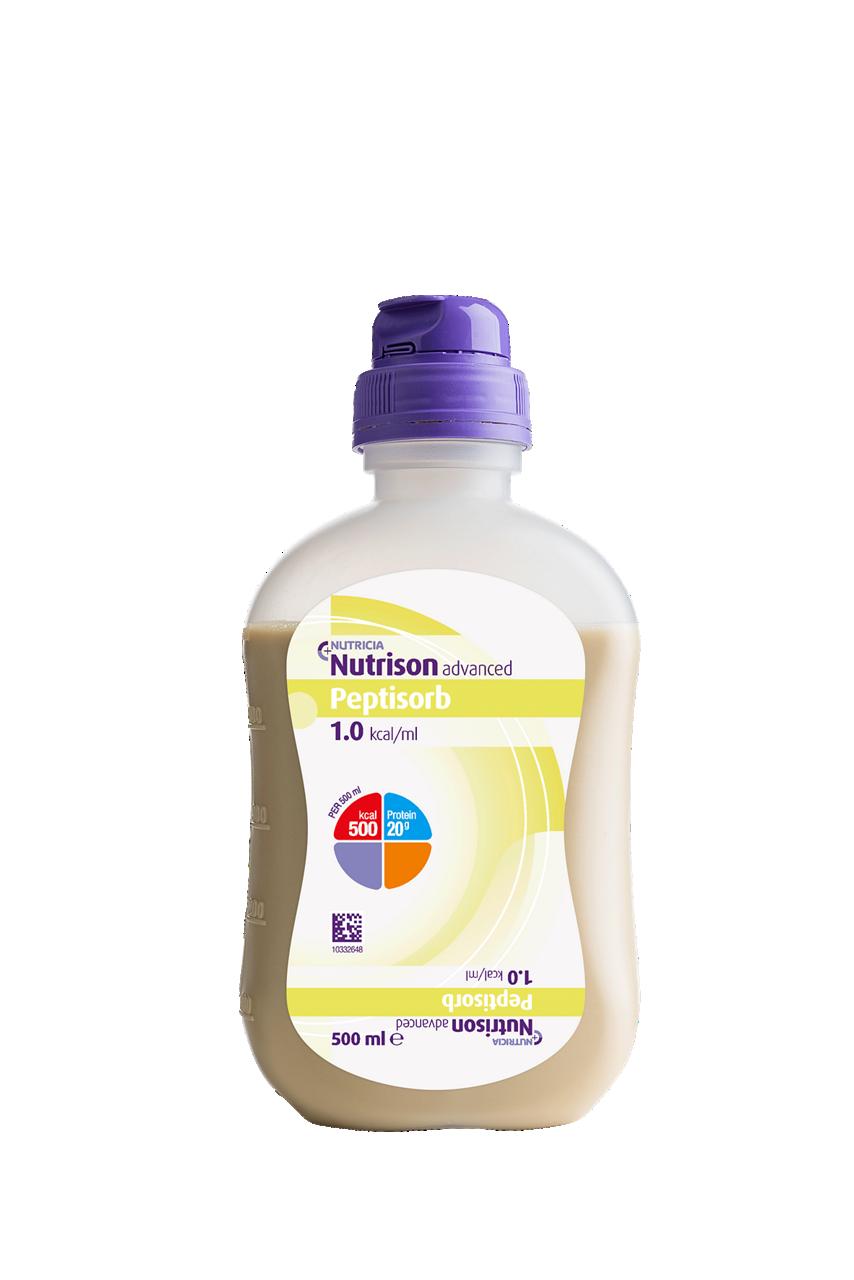 product-uki-nutrison-peptisorb-packshot.png