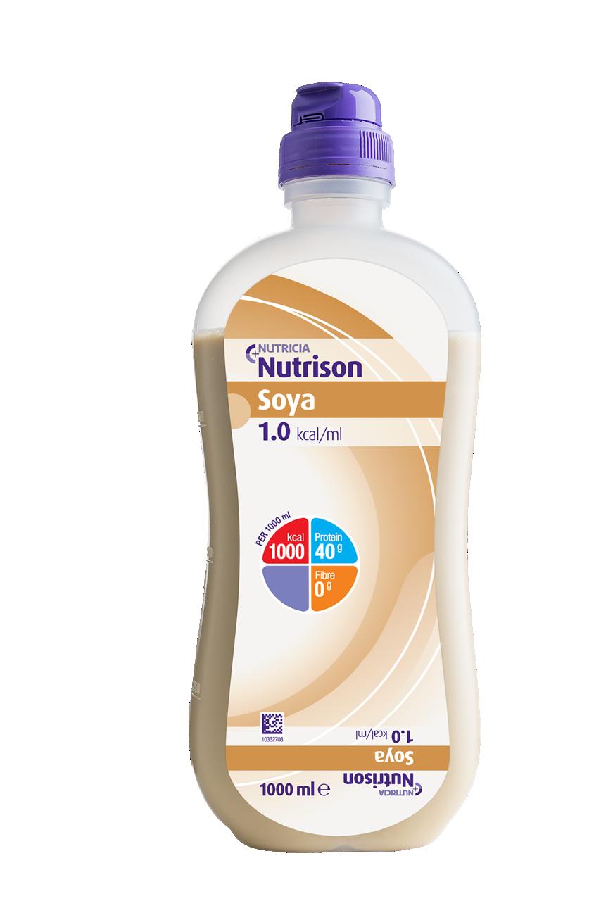 product-uki-nutrison-soya-packshot.png
