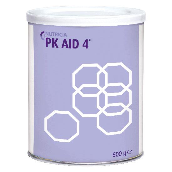 product-uki-pk-aid-4-packshot.png