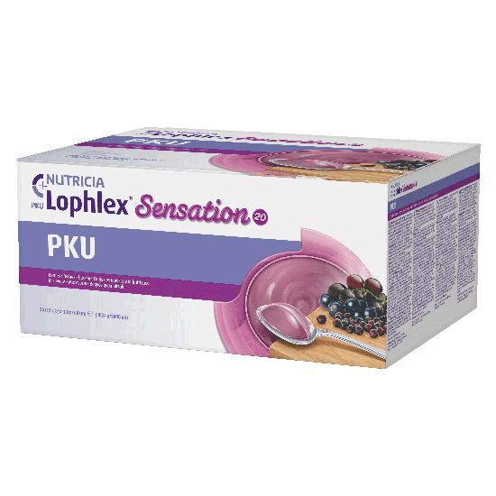 product-uki-pku-lophlex-sensation-packshot.png