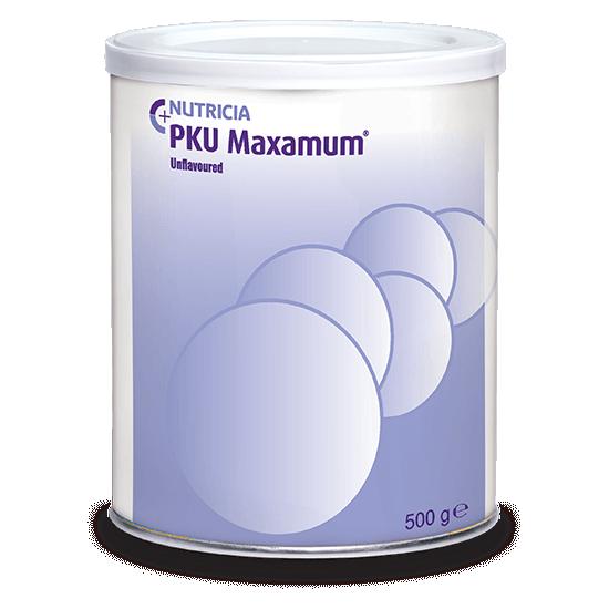 product-uki-pku-maxamum-packshot.png