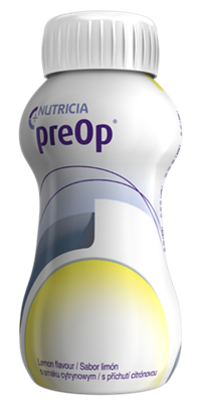 product-uki-preop-packshot.png
