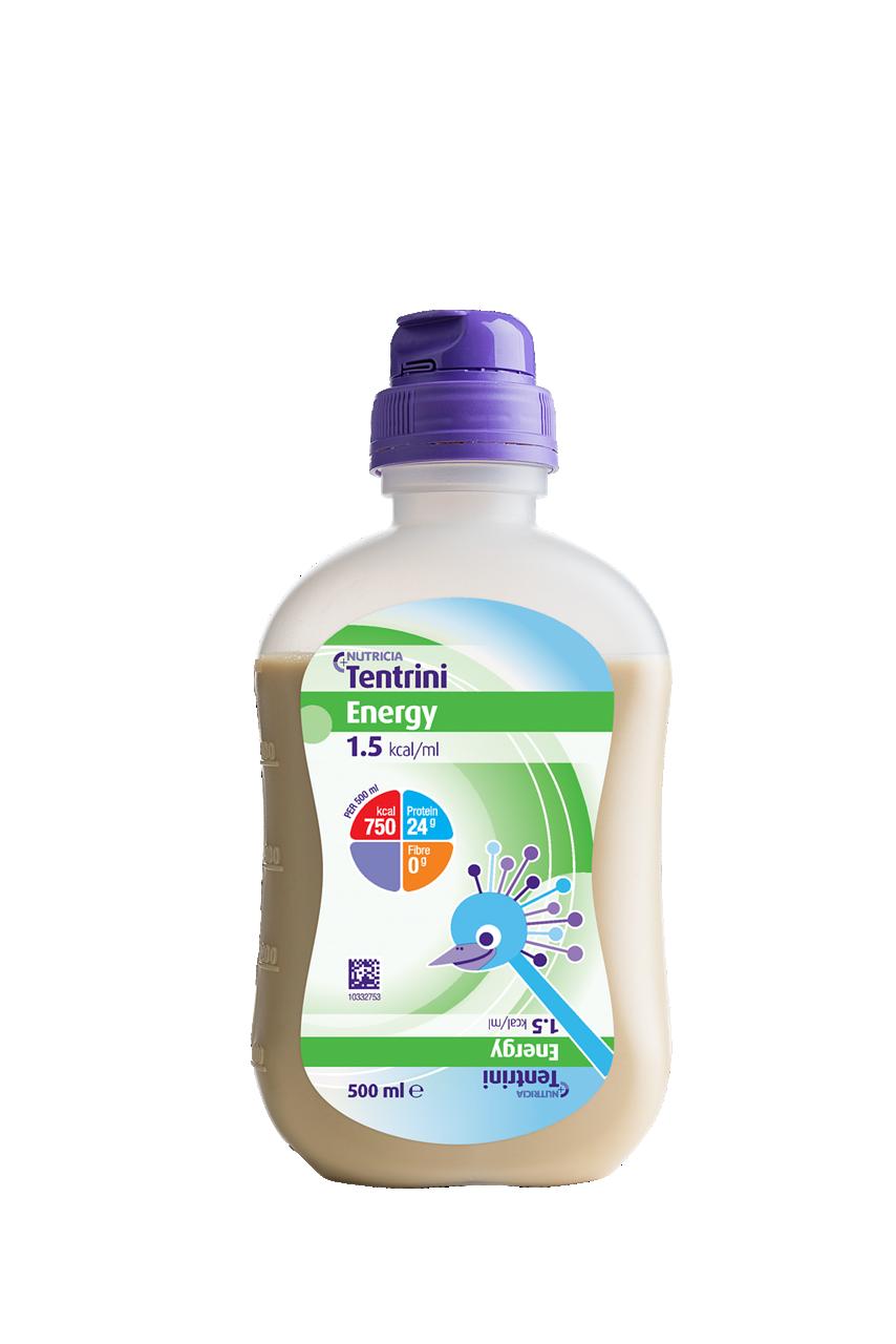 product-uki-tentrini-energy-packshot.png