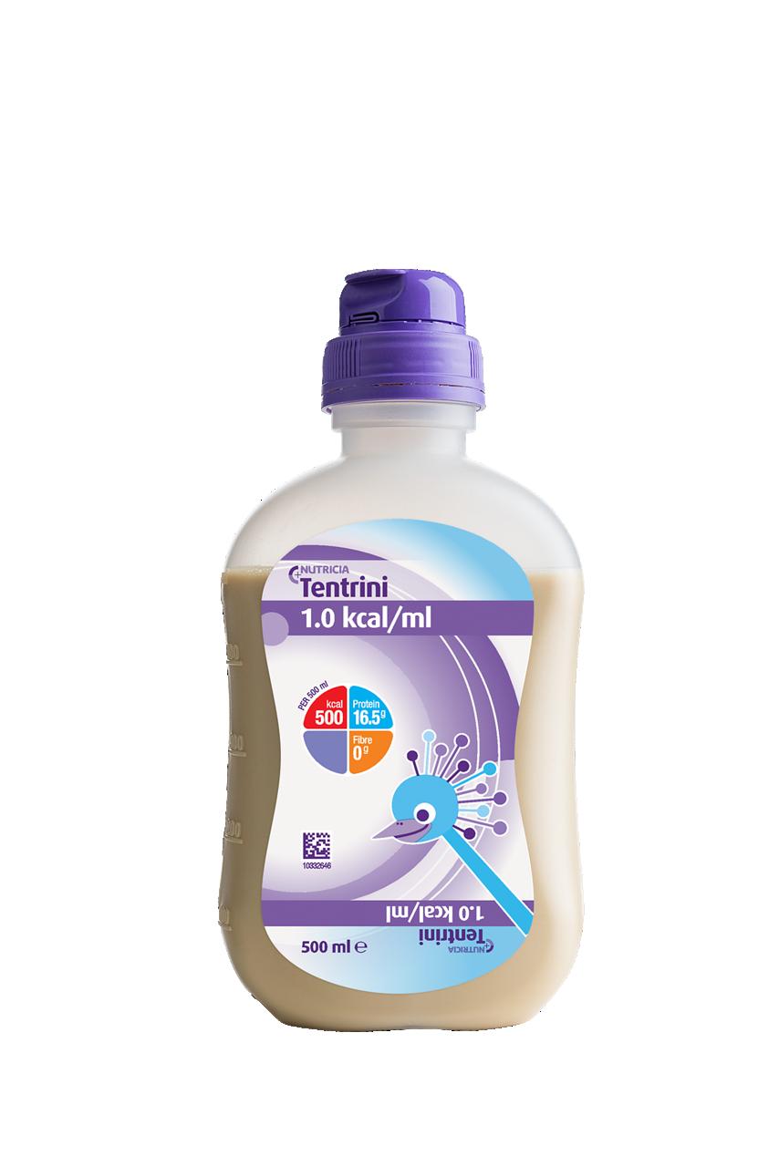 product-uki-tentrini-packshot.png