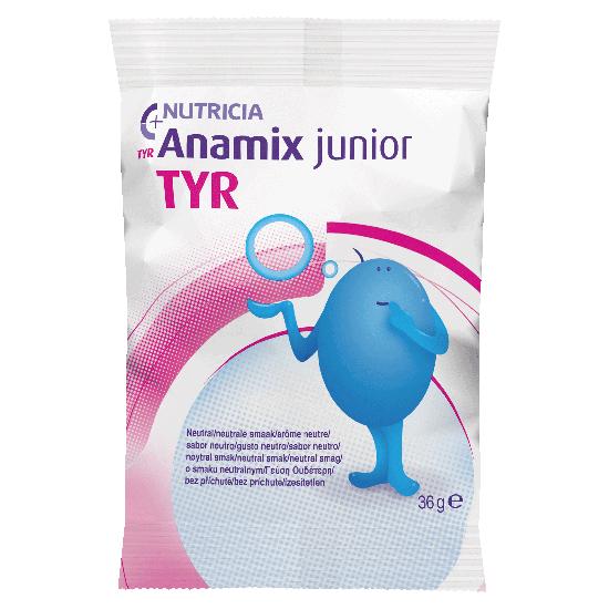 product-uki-tyr-anamix-junior-packshot.png