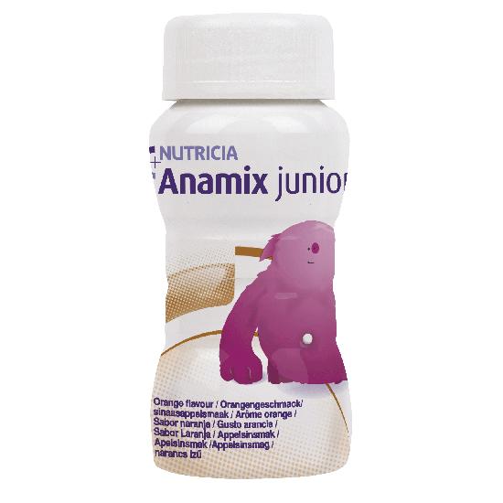 product-uki-tyr-anamix-juniorlq-packshot.png