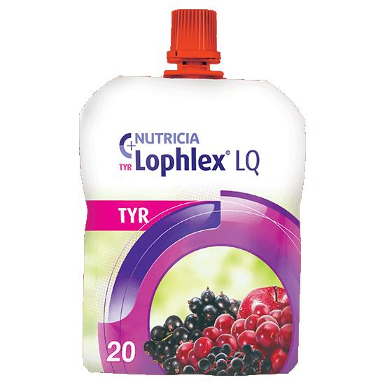 product-uki-tyr-lophlexlq-packshot.png