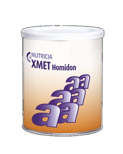 product-uki-xmet-homidon-packshot.png