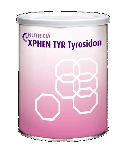 product-uki-xphen-tyr-tyrosidon-packshot.png