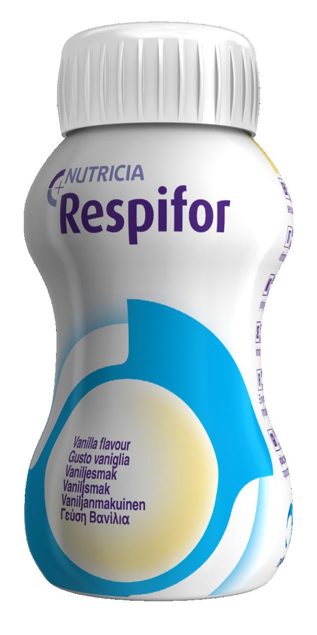respifor-vanilla-125ml-bottle.png