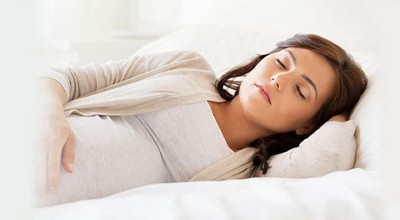 Sleeping while pregnant ss 515994742 email