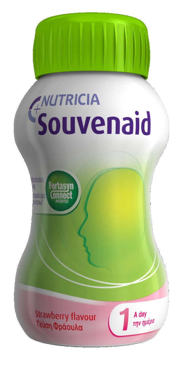 souvenaid-strawberry-125ml-bottle.png
