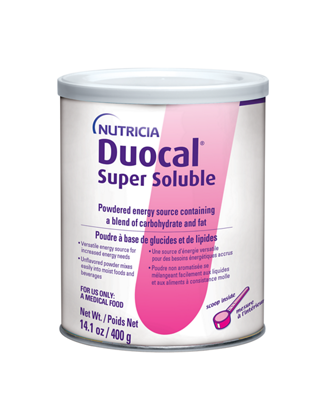 super-soluble-duocal-400g.png