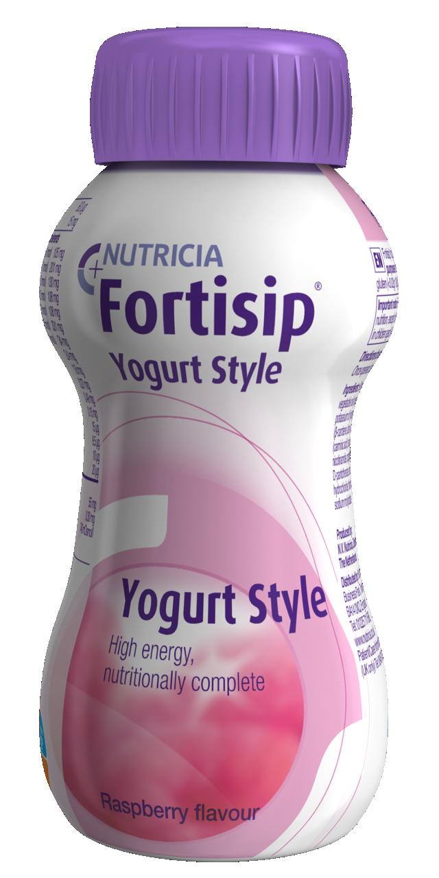 uk-fortisip-yogurt-style-raspberry-200ml-packshot.png