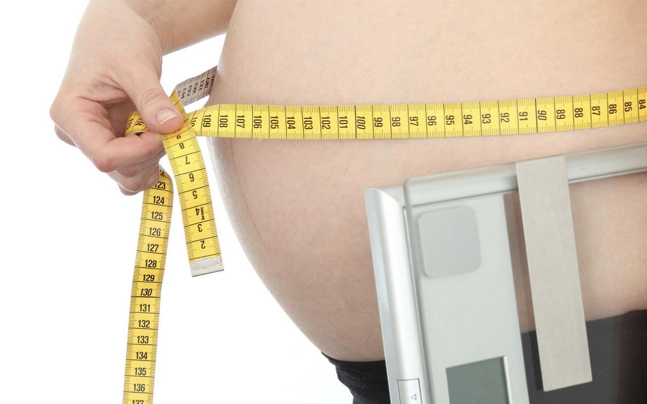 Weight Banner